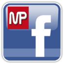 Facebook - nový profil