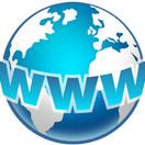 Nové firemní webové stránky